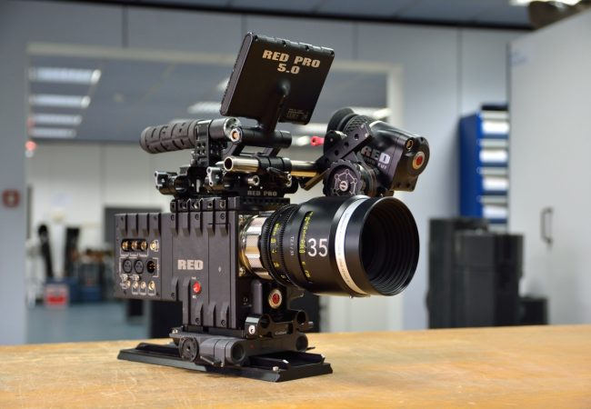 red epic dragon camera rentals rh camerarentals nl red epic manual app red epic dragon manual pdf