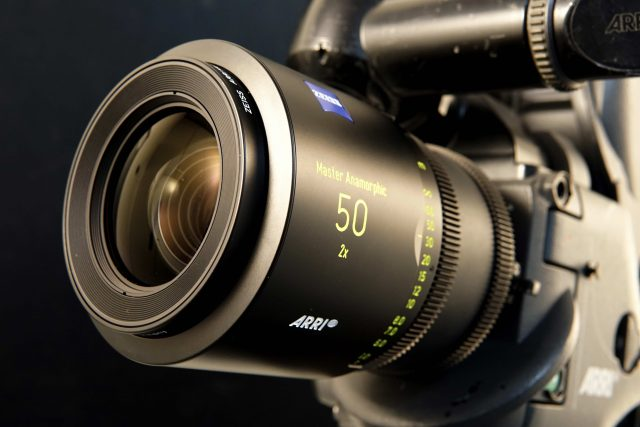 Camera Rentals Camera Rentals Bv Is A Leading Motion Picture